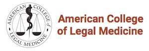 American College of Legal Medicine